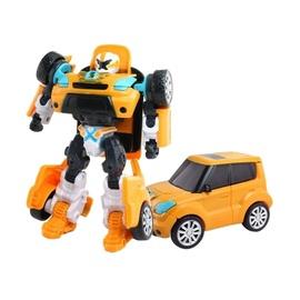 Žaislinis transformeris Tobot X