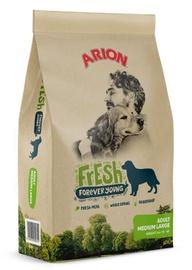 Arion Fresh Adult Medium Large 12kg