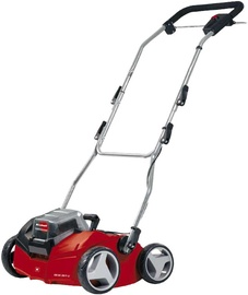 Einhell GE-SC 35/1 Li Solo Cordless Scarifier without Battery