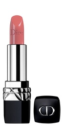 Christian Dior Rouge Dior Lipstick 3.5g 263