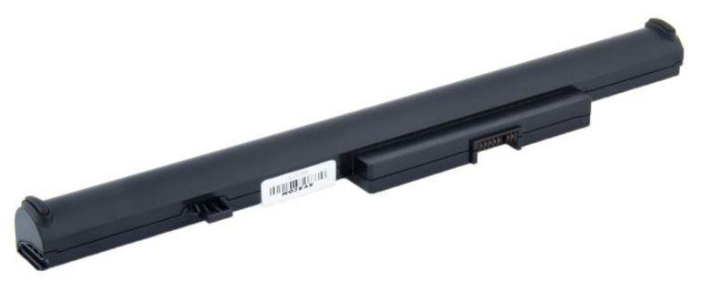 Avacom Battery For Lenovo 14.4V 2600mAh