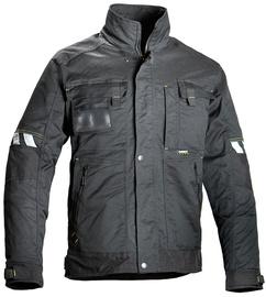 Dimex 639 Jacket Black M