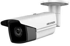 Hikvision DS-2CD2T45FWD-I8 F2.8