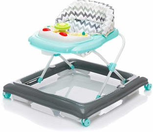 Fillikid Baby Walker Mint BG1632