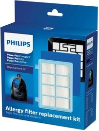 Фильтр для пылесосов Philips FC8010/02