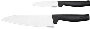 Kööginugade komplekt Fiskars Hard Edge Knife Set, 2 tk