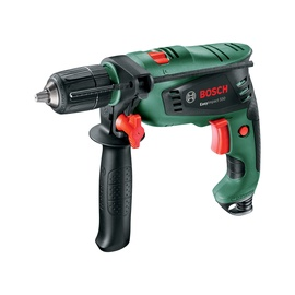 Bosch Easyimpact 5500 Impact Drill