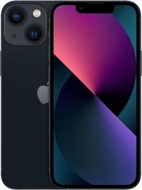Мобильный телефон Apple iPhone 13 mini, черный, 4GB/256GB