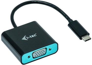 i-Tec USB-C VGA Adapter