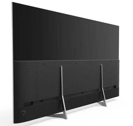 TCL U55X9006