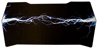 Home4you Gamer Mouse Pad Thunder