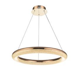 Pakabinamas šviestuvas Domoletti a1627-1m, 50W, LED