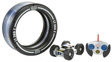 Little Tikes Tyre Twister Lights