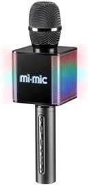 Микрофон Amo Toys Toys Speaker LED