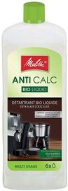Средство от накипи Melitta ANTI CALC Bio Liquid Descaler