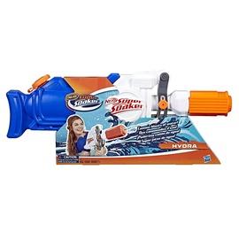 Водяной пистолет Nerf e2907