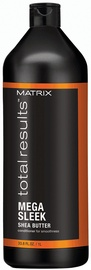 Plaukų kondicionierius Matrix Total Results Mega Sleek, 1000 ml