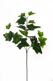 Artificial flower Eucalyptus Twig 54cm 80-334084