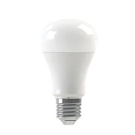 LED lempa GE A60, 10W, E27, 3000K, 700lm