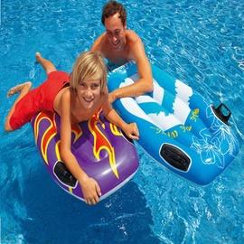 Pripučiamoji plaukimo lenta Intex