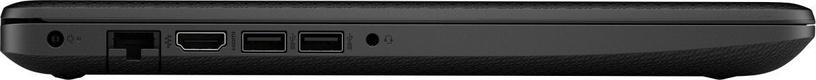 HP 15-da1039nw Black 8UE69EA