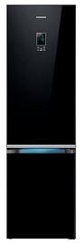 Šaldytuvas Samsung RB37K63602C