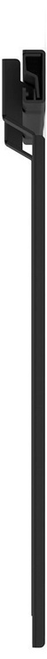 NEC Wall Mount PDW C L 100014861