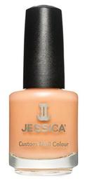 Jessica Custom Nail Colour 14.8ml 727