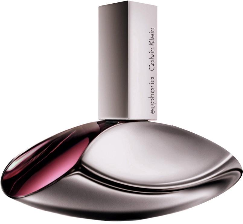 Smaržas Calvin Klein Euphoria 50ml EDP