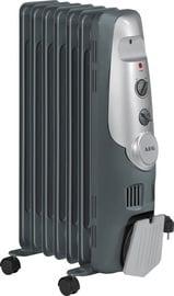 Tepalinis radiatorius AEG RA 5520