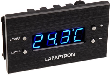 Lamptron CCM30 Programmable Fan Control