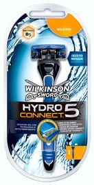 Wilkinson Sword Hydro5 Connect Razor