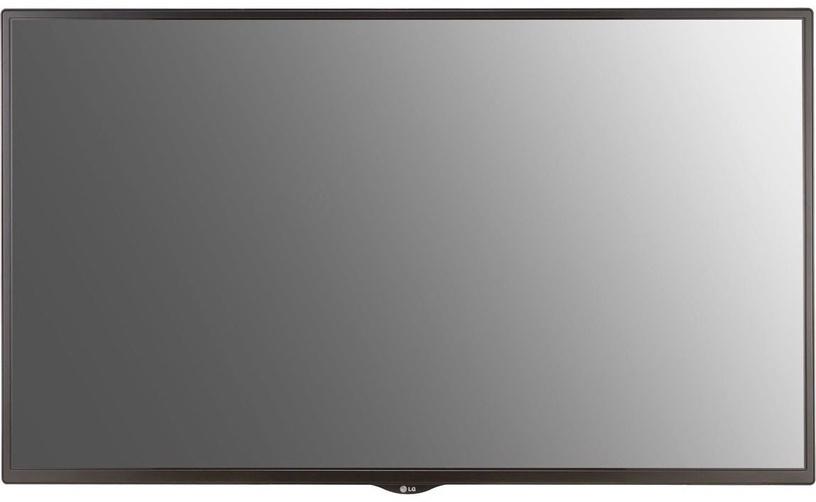 Monitorius LG 43SM5KC-B