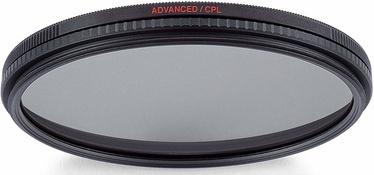 Manfrotto Advanced CPL Filter 58cm