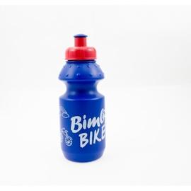Велосипедная фляжка Bimbo Bike Water Bottle Blue 350ml