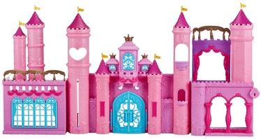 Mājas Zuru Sparkle Girlz Kingdom Castle