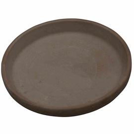 Alustaldrik XLU Basalt 17,9cm