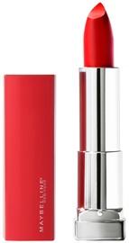 Lūpų dažai Maybelline Color Sensational Made For All 382, 4.4 g