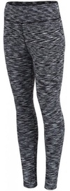 4F H4Z17-LEG003 Womens' Leggings Grey M