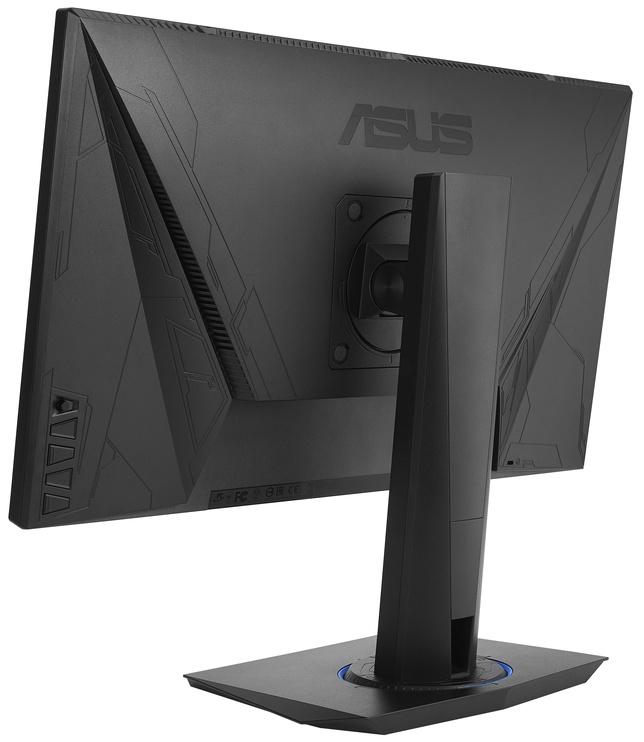 Monitorius Asus VG245H