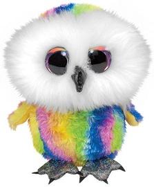 Lumo Stars Owl Stripe 15cm