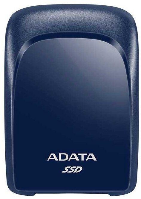ADATA SC680 960GB Blue