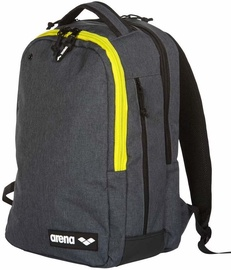 Arena Fast Urban 3.0 Backpack Dark Grey