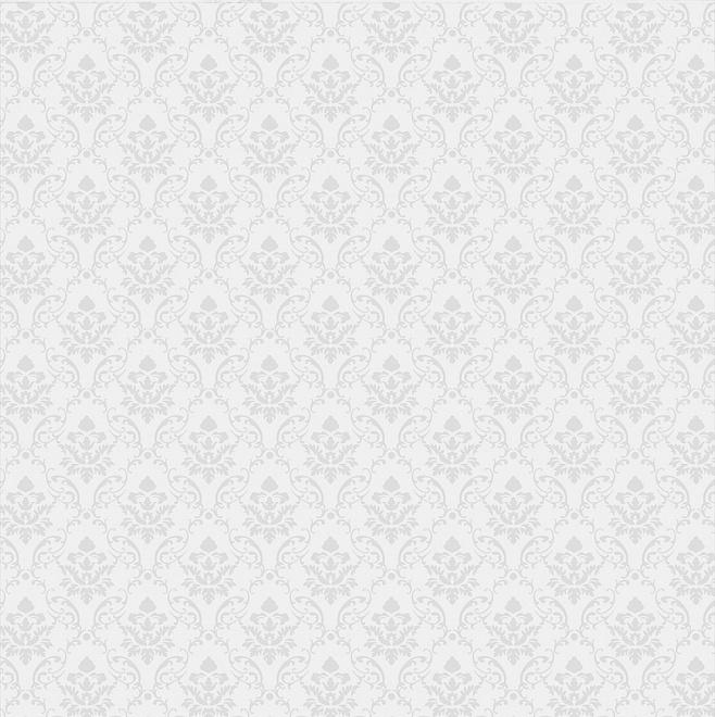 Akmens masės dekoruotos plytelės Whitehall, 40,2 x 40,2 cm