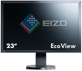 Eizo FlexScan EV2316W Black
