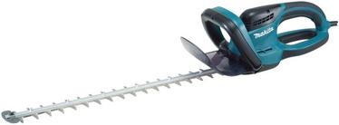 Makita UH6580 Electric Hedge Cutter