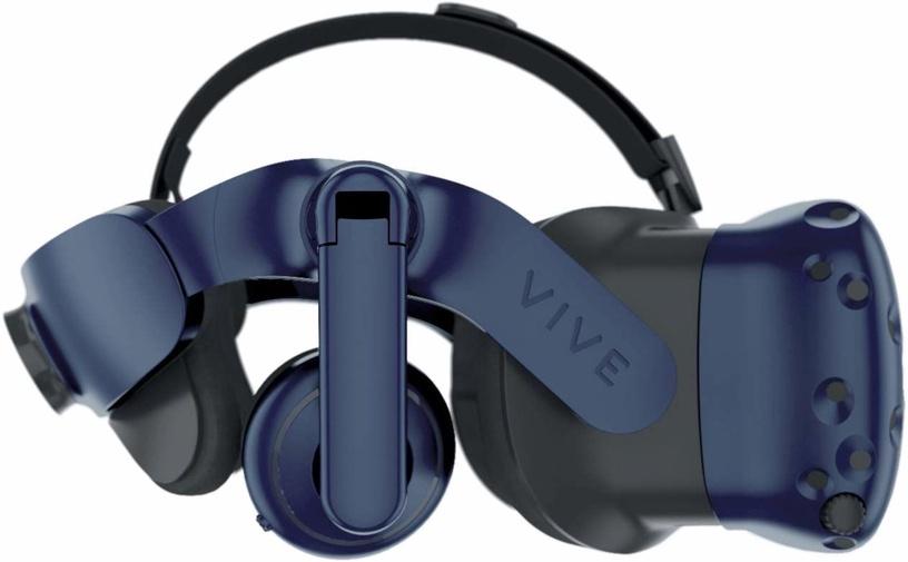 HTC Vive Pro Virtual Reality Headset Kit