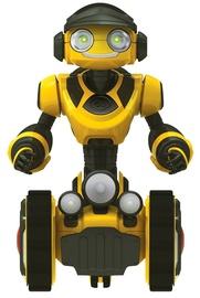 Rotaļu robots WowWee Mini Roborover 8406