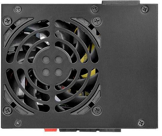 Thermaltake Toughpower SFX Gold 600W