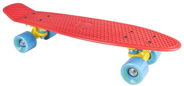 Spokey Cruiser Red 838898